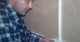 electrics-birmingham-focus-electrics-rewiring